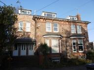 Apartment to rent in Penkett Road, Wallasey...