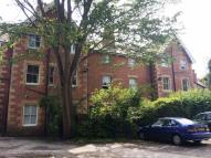 1 bedroom Apartment to rent in Ashville Road...