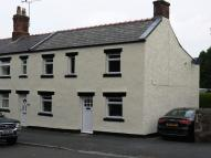 Terraced house to rent in Bull Hill, Little Neston...