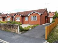 2 bedroom Bungalow to rent in School Lane, Meols...
