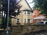 2 bedroom Apartment in Mostyn Avenue...
