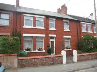 Apartment in Alderley Road, Hoylake...