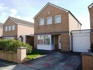 3 bedroom Detached property in Ainsworth Avenue...