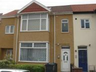 1 bedroom Flat to rent in Beverley Road, Horfield...