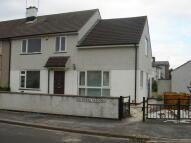 1 bedroom Studio flat to rent in Wolfridge Gardens...