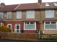 4 bed property to rent in Fifth Avenue, Filton...