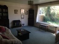 1 bedroom Flat in Filton Avenue, Filton...
