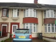 4 bedroom Terraced property to rent in Meadowsweet Avenue...