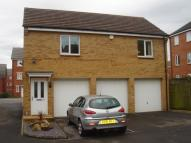 property for sale in Filton Avenue,