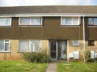 5 bedroom Terraced property in Conygre Grove, Filton...