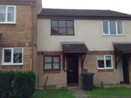 2 bed Terraced property for sale in New Road, Stoke Gifford...