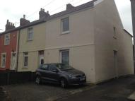 End of Terrace property to rent in Southmead Road, Bristol...