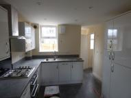 Town House to rent in Church Road, Bristol...