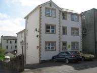 2 bed Flat in Upper Church Road...