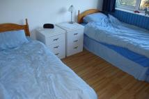 1 bedroom home in Worle, Weston Super Mare...