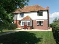 4 bedroom house in Three Oaks Cottages...