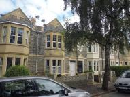 2 bed Apartment in Malvern Road...