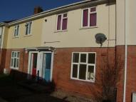 house to rent in York Road, Bridgwater...