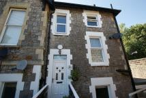 2 bed property to rent in Eastfield Park...