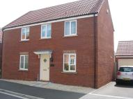 3 bed house in The Badgers, St Georges...
