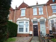 3 bedroom property in Wembdon Road, Bridgwater...