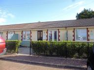 2 bedroom home in Beach Road, Sand Bay...