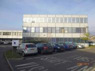 Commercial Property in Badger House Enterprise...