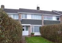 3 bedroom house to rent in Wye Avenue, Bridgwater...