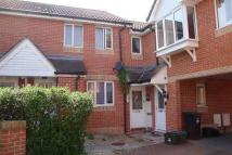 2 bedroom home to rent in Spruce Way...
