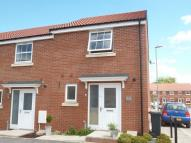 property in Lavinia Way, Bridgwater...