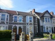 3 bed Flat in Southend Road...