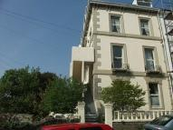 1 bed Flat to rent in Upper Kewstoke Road...