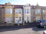 1 bed Flat to rent in Sunnyside Road...