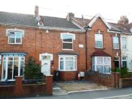 2 bed house to rent in Old Taunton Road...