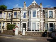 property to rent in Walliscote Road, Weston Super Mare, BS23