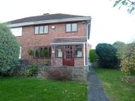 property in Alfoxton Road...