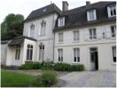 Castle for sale in Boubers-sur-Canche...