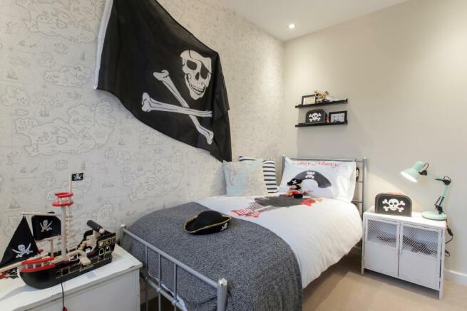 Clifton_bedroom_2