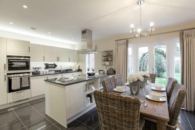 Clifton_kitchendining