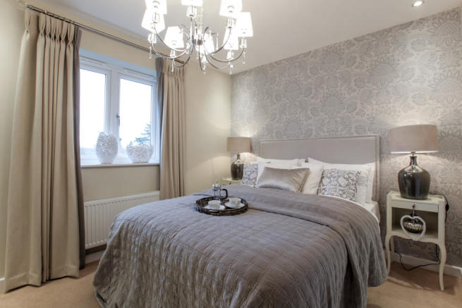 Clifton_bedroom