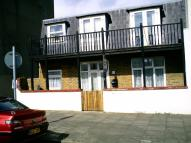 Ground Flat to rent in Ethelbert Crescent...