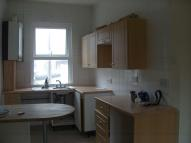 Maisonette to rent in Abbots Hill, Ramsgate...
