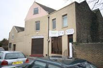 property to rent in School Lane,