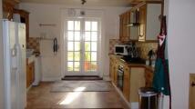 6 bedroom Terraced home in Chandos Road...