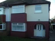 4 bed semi detached property to rent in Pinewood Close, Ramsgate...