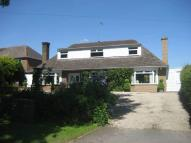 Tutbury Road Rural Detached Bungalow for sale