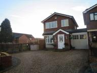3 bed Detached home in Church Street...