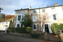 semi detached house in Ware Park, Ware