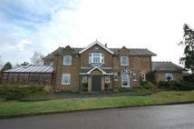 4 bed Detached house for sale in Stoney Hills, Ware
