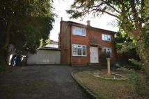 3 bedroom Detached property for sale in Byde Street, Hertford